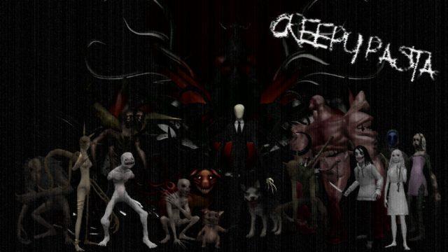 Annie's Online    by Medicman88 - Creepypasta XYZ